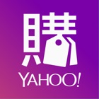 Yahoo奇摩購物中心 icon