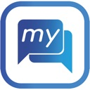 BookMyStay – Hotel Booking