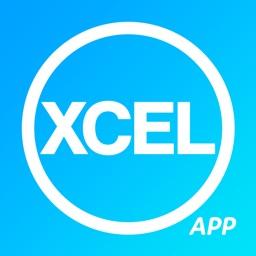 Xcel Church