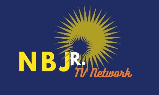 NBJr TV Networks