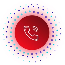 Easy Auto Call Recorder Number