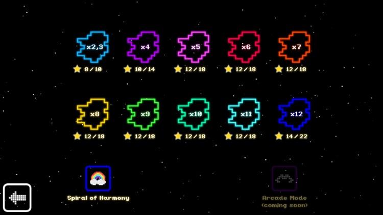 Space Pig Math screenshot-0