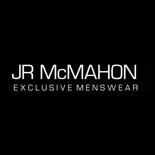 J R McMahon