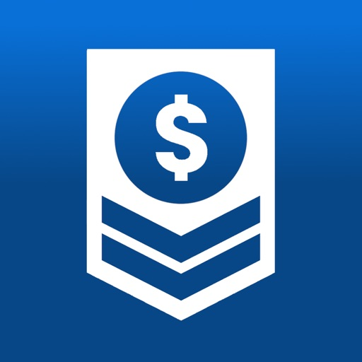 Military Money: Pay & Pension