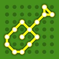 Codes for Crazy Miner - Puzzle Line Hack