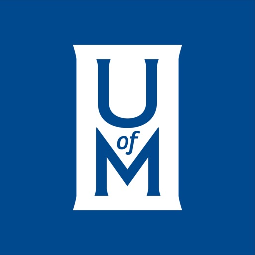 UofM Resources