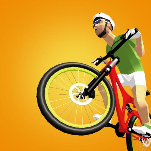 Bike Sprint 3D