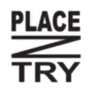 PlaceNTry - Lifestyle app