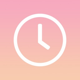 Time Tracker: Manage your time