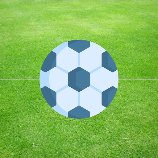 Soccer Puzzles: Football Games