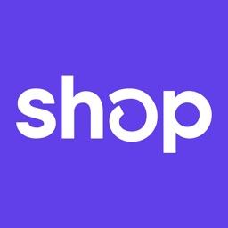 Shop: delivery & order tracker