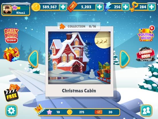 Bingo Bay - Play Bingo Games screenshot 7