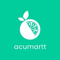 Acumartt®