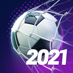 Top Football Manager 2021 Hack Online Generator  img
