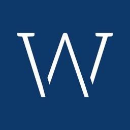 Washos: Mobile Car Detailing