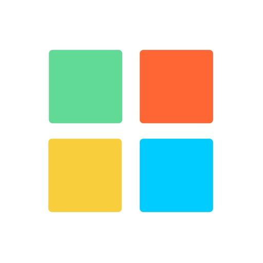 ダイヤパズル-BlockStar Puzzle