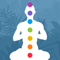 App Icon for BetterMe: Meditation & Sleep App in United States IOS App Store