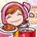 料理妈妈: 来煮饭吧!