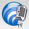 TwistedWave Software Ltd. - TwistedWave Audio Editor portada