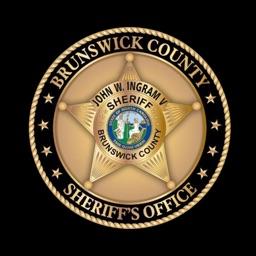 Brunswick County Sheriff