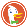 DuckDuckGo Privacy Essentials - DuckDuckGo, Inc. Cover Art