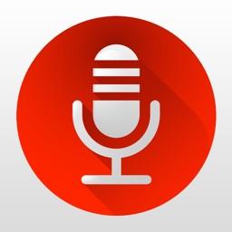 Alon Dictaphone-Voice Recorder