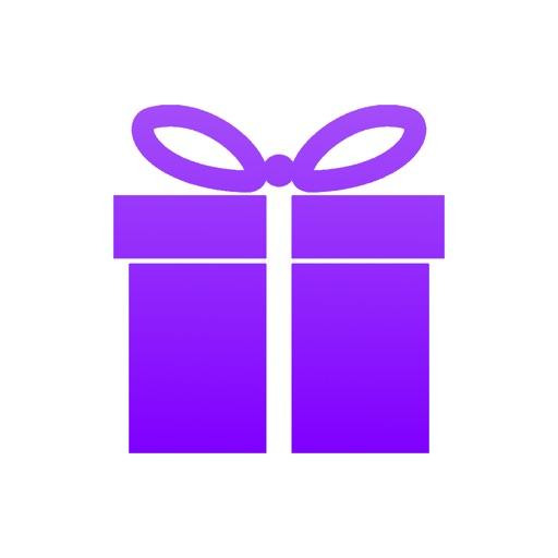 BirthDays & Greeting Cards