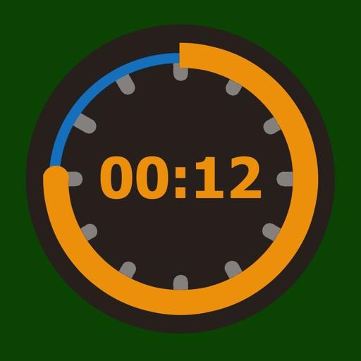 Stopwatch ٞ