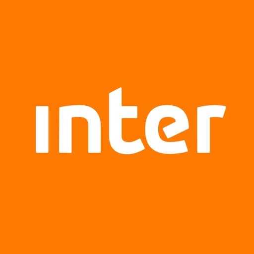 Banco Inter – digital banking