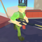 App Icon for Super Gunman 3D App in United States IOS App Store