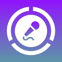 Telecharger カラオケ診断 Utapro 音域に合った曲を測定や採点 Pour Ipad Sur L App Store Musique
