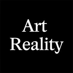 Art Reality