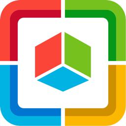 Ícone do app SmartOffice - Document Editing
