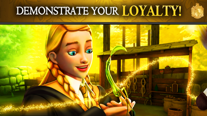 Harry Potter: Hogwarts Mystery for windows pc