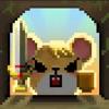 Hamster Hero - Idle RPG