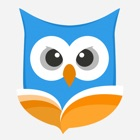 GGBOOK读书-追书小说阅读器电子书小说大全 icon