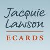Jacquielawson.com - Jacquie Lawson Ecards artwork