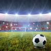 点击获取FOOTBALL:  MATCH OF THE DAY