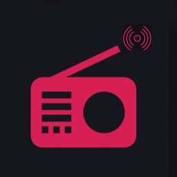 Radio In-OnLine FM,AM Stations