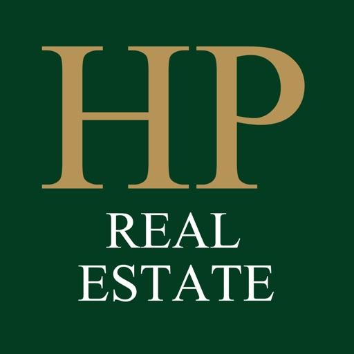 Hamilton Partners Real Estate