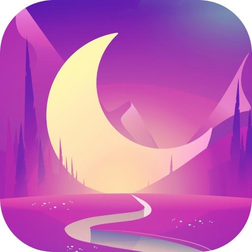 Sleepa - Relaxing Sleep Sounds