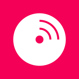 Ícone do app Sound Club