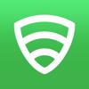 Lookout: モバイルセキュリティ