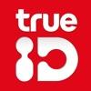 TrueID: พรีเมียร์ลีก ทรูพอยท์ - iPhoneアプリ