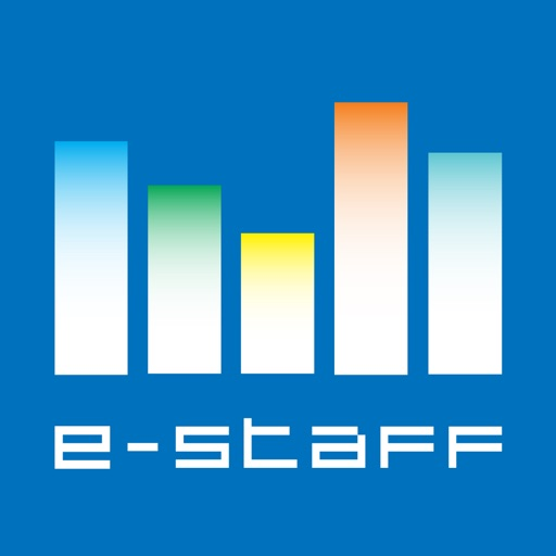 E-Staff Caller ID