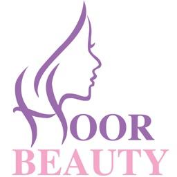 Hoor Beauty
