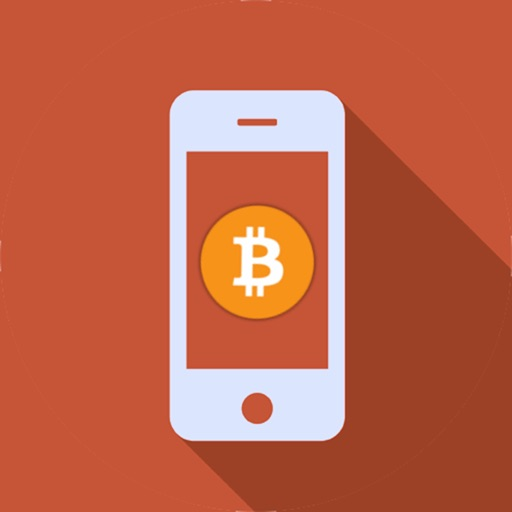 Claim Bitcoin by Pavel Yaumenchyk