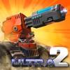 Defense Legend 2 Ultra HD