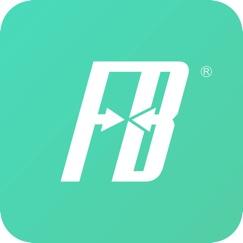 FUT 21 Draft, Builder - FUTBIN app tips, tricks, cheats