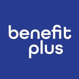Benefit Plus Partner
